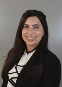 Dareen Tadros Profile Picture