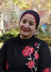 Habiba Mh Abdelaal Profile Picture