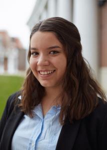 Jillian Mueller Profile Picture