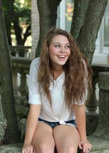 Sarah Lifer Profile Picture