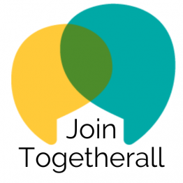 Join Togetherall