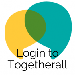 Login to Togetherall