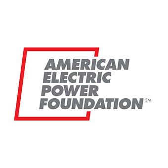 American Electric Power Foundation of Ohio