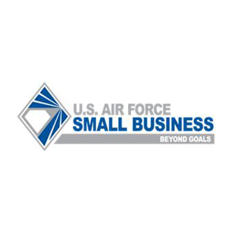 Air Force Materiel Command Directorate of Small Business