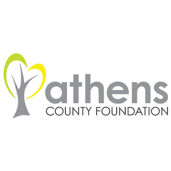 Athens County Foundation