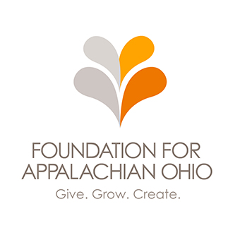 Foundation for Appalachian Ohio