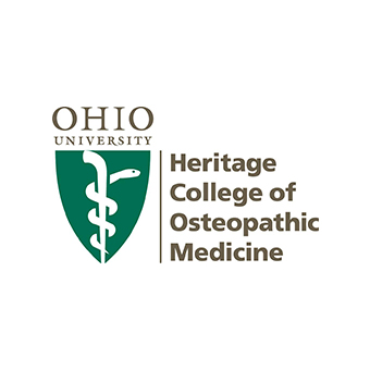 Osteopathic Heritage College