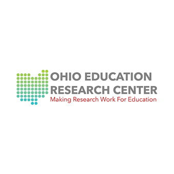 Ohio Education Research Center