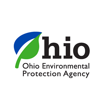 Ohio Environmental Protection Agency