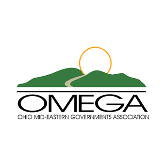 Ohio Mideastern Governments Association