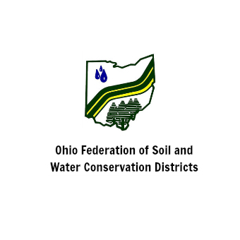 Ohio Soil and Water Conservation Districts