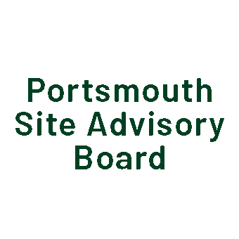 Portsmouth Site Advisory Board