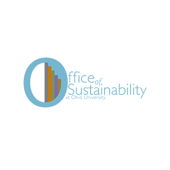 OU Office of Sustainability