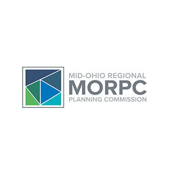 Mid-Ohio Regional Planning Commission