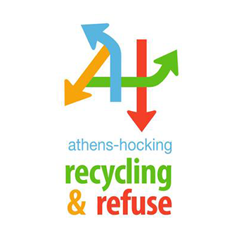 Athens-Hocking Recycling Centers, inc.