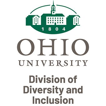 Ohio University Division of Diversity and Inclusion