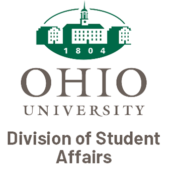 Ohio University Division of Student Affairs